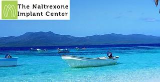 Best Naltrexone Pellet Treatment for Opiate