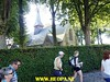 """2017-08-23                Diksmuide         2e dag  33 Km  (17) • <a style=""""font-size:0.8em;"""" href=""""http://www.flickr.com/photos/118469228@N03/36054891924/"""" target=""""_blank"""">View on Flickr</a>"""