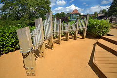 DSC_2343 (Resery) Tags: london hornimanmuseum parks gardens