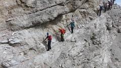 IMG_8129 (Maoloner) Tags: maoloni montagna maoloniferrata cairoma ferrate benini bocchette grostè