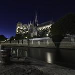 Notre Dame thumbnail