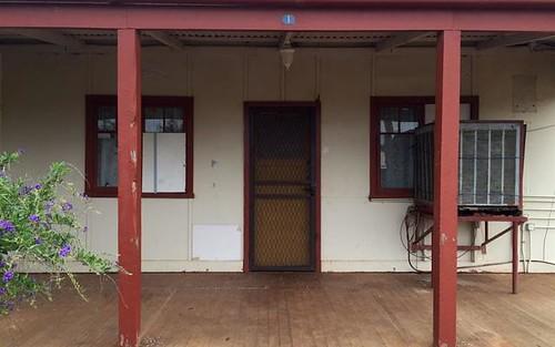 1 Brough Street, Cobar NSW 2835