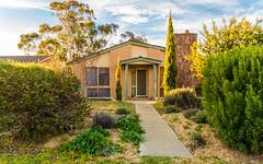 28 Murray Street, Karabar NSW