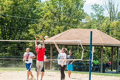 Volleyball-2017 (229 of 314)