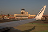 IMG_1004 (The Aviation) Tags: madrid spotter spotting klm dhl aireurope aerolinea skyteam easyjet ryanair barajas aerei turki