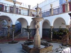 21b (Arquivo Histórico Municipal de Cascais) Tags: monteestoril torredespatrício casaverdadesdefaria museudamúsicaportuguesa arquivohistóricomunicipaldecascais
