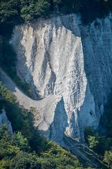 Victoriasicht (draussenansichten) Tags: geologieundgeomorphologie gestein jasmund kliff kreide landschaft landschaftsformen rügen steilküste