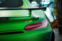 Anglų lietuvių žodynas. Žodis sports-car reiškia sporto automobilio lietuviškai.