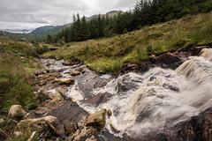 Waterfall Overlooking Loch Long (Click And Pray) Tags: managedbyclickandpraysflickrmanagr rocks argyll landscape scotland horizontal river stream waterfall lochlong ardentinny hydro hydropower renewableenergy rocksargylllandscapescotlandhorizontalriverstreamwaterfalllochlongardentinnyhydrohydropowerrenewableenergywhistlefieldgbr