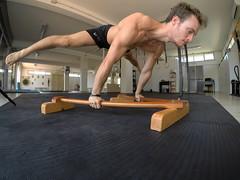 GOPR0198 (alessiomerchiorre) Tags: ginnasta planch strenght power uomo man atleta follow