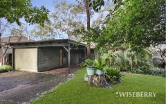 71 Watanobbi Road, Watanobbi NSW