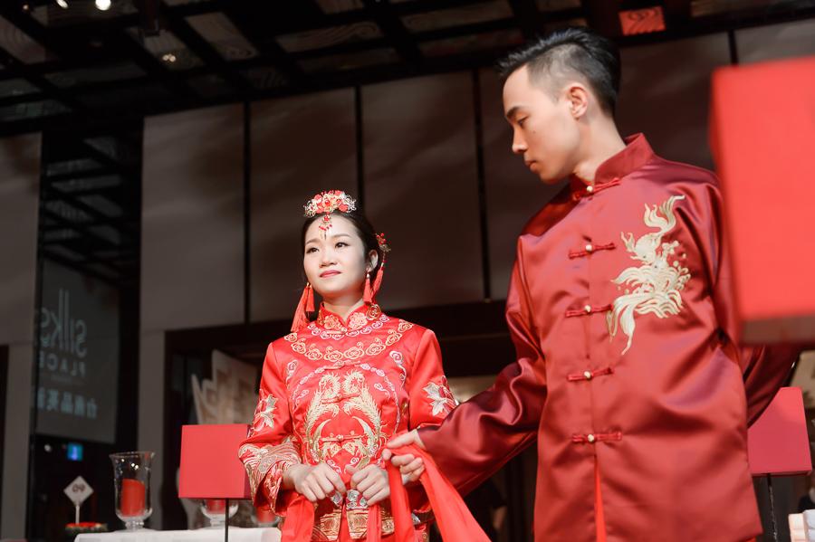 36231238494 37b5722e3b o [台南婚攝]J&V/晶英酒店婚禮體驗日