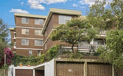 8/53 King Street, Wollstonecraft NSW