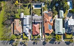 8 Deakin Street, Concord NSW