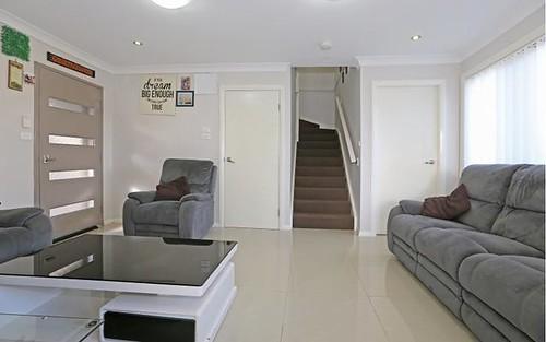 51/131 Hyatts Road, Plumpton NSW