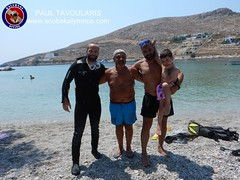 """Kalymnos Diving • <a style=""""font-size:0.8em;"""" href=""""http://www.flickr.com/photos/150652762@N02/36283435232/"""" target=""""_blank"""">View on Flickr</a>"""