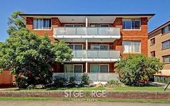 14/14 Arcadia Street, Penshurst NSW