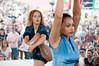 2017_July_EmeraldCity-2266 (jonhaywooduk) Tags: milkshake2017 ballroom houseofvineyeard amber vineyard dance creativity vogue new style oldstyle whacking drag believe dancing amsterdam pride week westergasfabriek