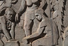 4Y4A0362 (francois f swanepoel) Tags: 1939 artdeco capetown details friese friezes gothic goties graniet granite ianmitfordbarberton kaapstad mutualheightsbuilding oldmutualbuilding stone vignettes
