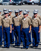 2017 09 08 MCRD Marine Graduation largeprint (258 of 461) (shelli sherwood photography) Tags: 2017 jarodbond mcrd sandiego sept usmc