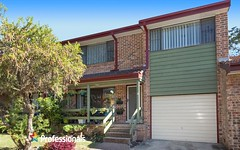 8/14C Mars Street, Revesby NSW