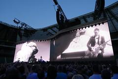 IMG_0310 (running74) Tags: u2 thejoshuatreetour2017 jt30 joshuatree london uk twickenham stadium live concert tour 20170708 konzert england