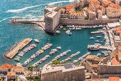Dubrovnik-17080223 (jphlazou) Tags: croatia dubrownik hrvatska kroatie oldtown reisdubrovnik2017