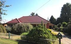 31 Balfour Street, Oberon NSW