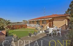 43 Rolfe Avenue, Kanwal NSW