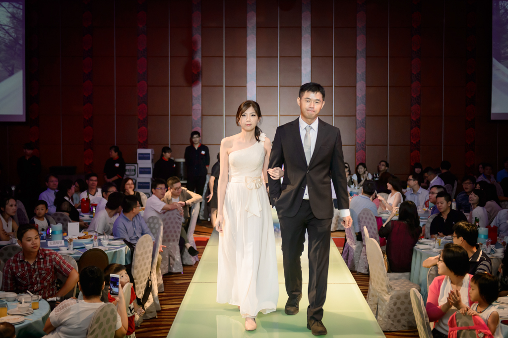 婚攝小勇,小寶團隊, 華麗雅緻, 華麗雅緻婚宴, 華麗雅緻婚攝, 新竹婚攝, Raeka, wedding day-055