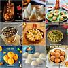 Ganesh Chathurthi Recipes for 2017 (ASmallBite) Tags: ganesh chaturthi vinayagar chathurthi recipes festival collection festiverecipes ganesha ganeshchaturthi2017