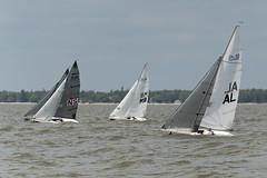 2017-07-31_Keith_Levit-Sailing_Day2083 (2017 Canada Games // Jeux du Canada 2017) Tags: canadasummergames gimli gimliyachtclub interlake keithlevitphotography laser manitobs sailing winnipeg cgsailing 2017canadasummergames
