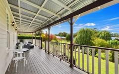 28 Brigadoon Drive, Bundanoon NSW