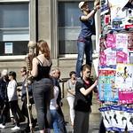 Edinburgh Fringe 2017 334 thumbnail
