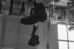 Energeticon Alsdorf (Günter Hentschel) Tags: alsdorf 52477 energeticon energeticonalsdorf energie anna8 bergbau bergbaumuseum deutschland germany germania alemania allemagne nrw europa hentschel flickr outdoor nikon nikond5500 d5500 zeche pütt kuul kull