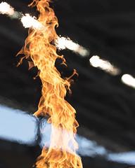 2017-08-13_Keith_Levit-closing_ceremony224 (2017 Canada Games // Jeux du Canada 2017) Tags: 2017 canadasummergames closingceremony investorsgroupfield keithlevitphotography winnipeg