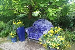 036A3567 (zet11) Tags: ogrody tematyczne hortulus dobrzyca garden plant