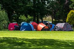 camp (pamelaadam) Tags: 2016 digital summer thebiggestgroup fotolog people lurkation filey engerlandshire august holiday2016