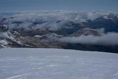 _DSC3152 (farix.) Tags: alpen alps alpy schweiz switzerland szwajcaria trekking treking grat grań piz palu bernina berninagruppe gletscher lodowiec śnieg snow schnee