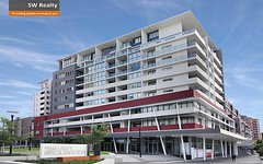 907/101 Forest Road, Hurstville NSW