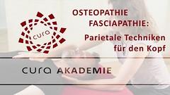 Hüfte Osteopathie parietale Techniken/ osteopathische Behandlung Hüftgelenk Faszien Therapie Fortbildung (curamovie) Tags: osteopathie hüfte hüftgelenk behandeln iliosacralfaszien bandapparat der traktusiliotibliale l4 l5 sacrum cura akademie academy faszie faszien fascia fasciapathie faszientherapie viszeral parietal craniosacral physiotherapie fortbildung heilpraktiker hp pt berlin mainz erlangen hamburg schweiz kurse weiterbildung manuelletherapie mt cranio osteopathische behandlung tipps ausbildung schmerzen techniken
