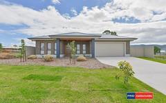 9 Appaloosa Place, Tamworth NSW