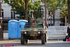 BDQJ17-3666 Panhard VBLL (milinme.myjpo) Tags: frencharmy panhard vbll paris14juillet2017 vb2l défilé militaire military parade bastilleday