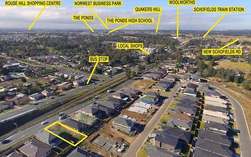 34a Bridge street, Schofields NSW