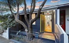 24 John Street, Erskineville NSW