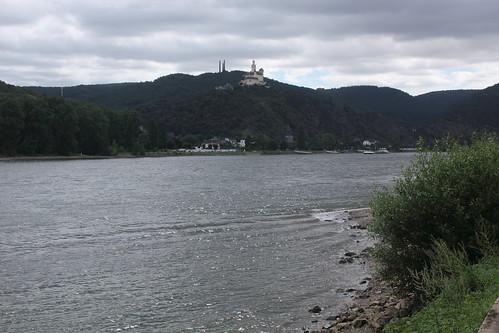 Rhens (Rhein)