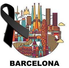 """""""t'estimo, Barcelona"""""""