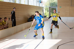 "FD-Pokal | 1. Runde | UHC Döbeln 06 | 66 • <a style=""font-size:0.8em;"" href=""http://www.flickr.com/photos/102447696@N07/36500073973/"" target=""_blank"">View on Flickr</a>"