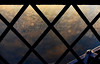 Neighbours (Poocher7) Tags: pretty lovely beautiful webs spiderwebs spidersilk water swingbridge backlighting neighbours goldenlight sunrise morning earlylight morninglight earlymorning dew bolsover trentcanal kawarthalakes ontario canada