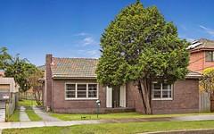 28 Curtin Avenue, Abbotsford NSW